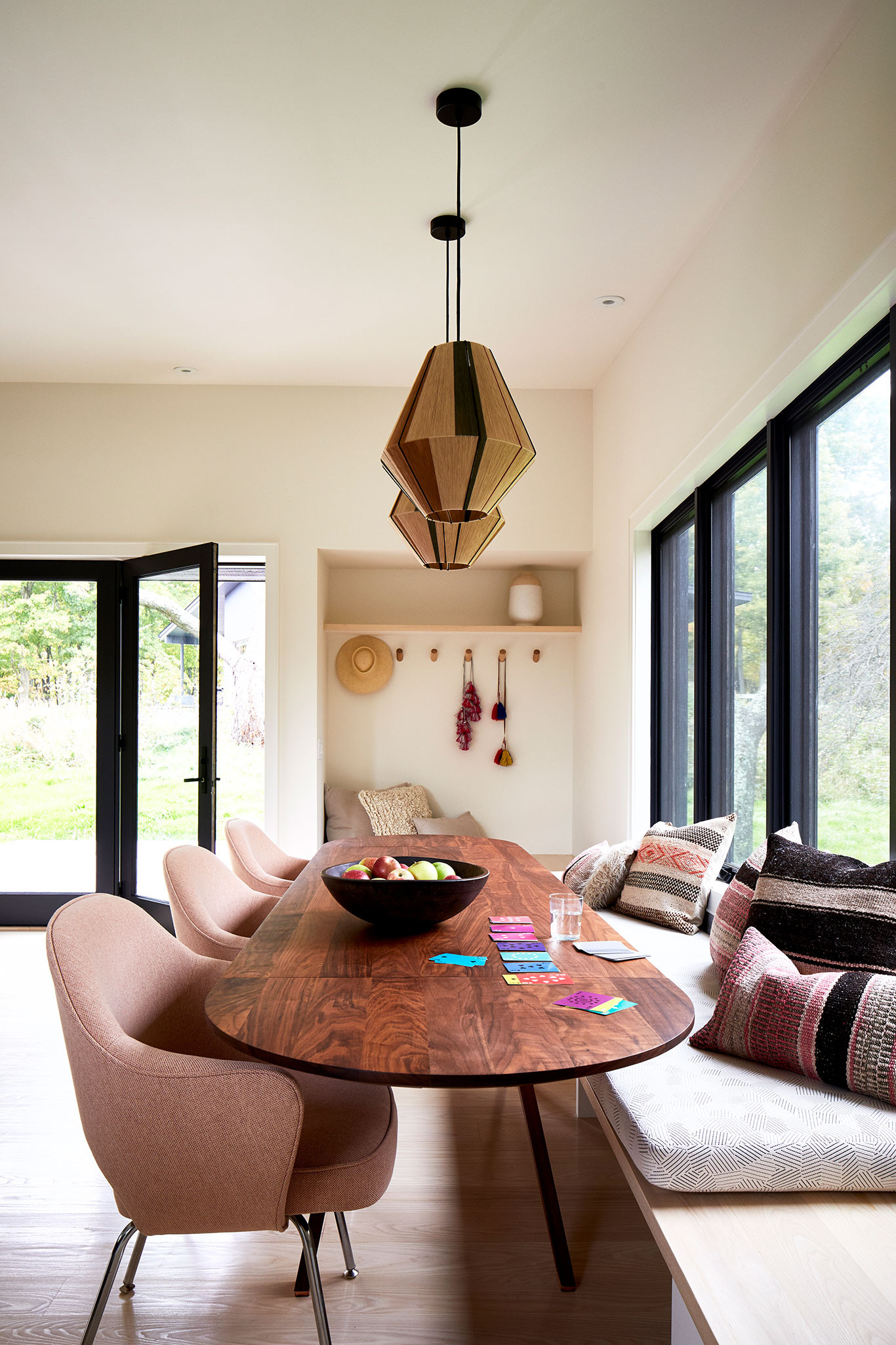 Ancram Guest House